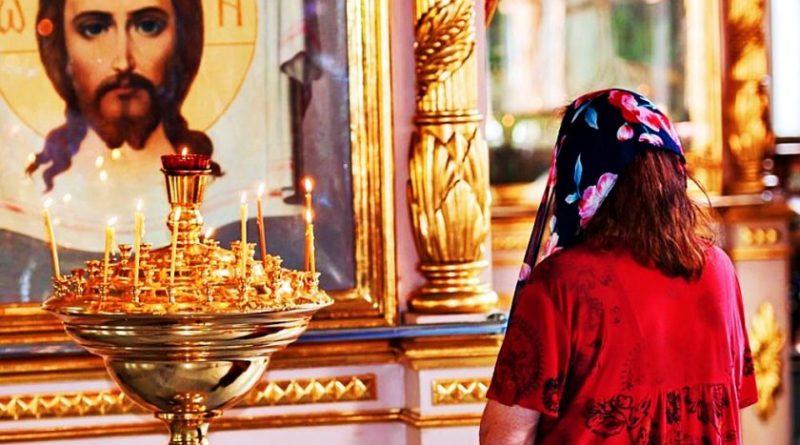 Creștinii ortodocși intră de astăzi în Postul Paștelui, cel mai lung și aspru post din an