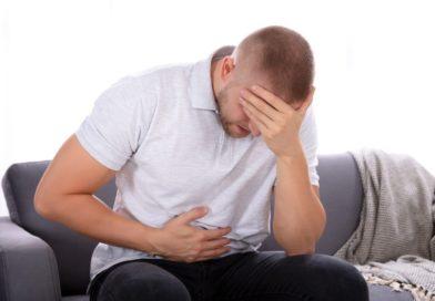 Специалистами были названы ранние признаки цирроза печени