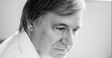 Deputata Monica Babuc cere zi de doliu național în memoria lui Nicolae Dabija