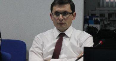 Майя Санду назначила кандидатом в премьеры врио председателя ПДС Игоря Гросу 3 11.05.2021