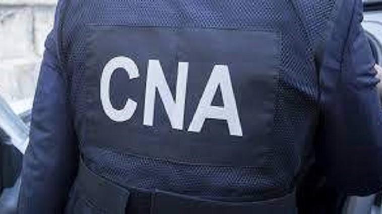 Un bărbat din Glodeni a fost reținut, după ce ar fi susținut că poate modifica baza de date a Poliției de Frontieră și pe cea a Serviciului Vamal