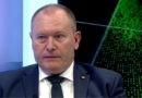 În Republica Moldova ar putea fi instituit un lockdown din cauza COVID-19