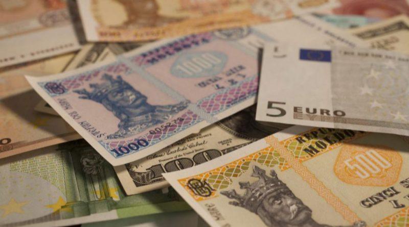 Объем новых кредитов в Молдове в феврале 2021 год на 12,5% больше показателя февраля 2020 года 3 13.04.2021