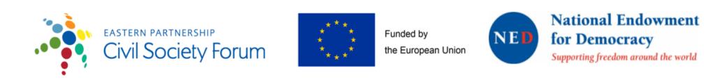 """Promovarea conceptului de """"specializare inteligentă"""" în dezvoltarea regională în Republica Moldova 4 14.04.2021"""