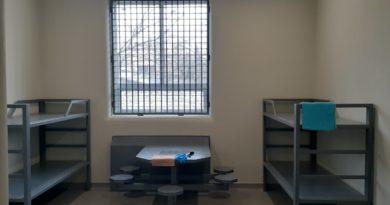 Izolatoarele de detenție provizorii din municipiile Bălți și Soroca au fost renovate conform standardelor internaționale