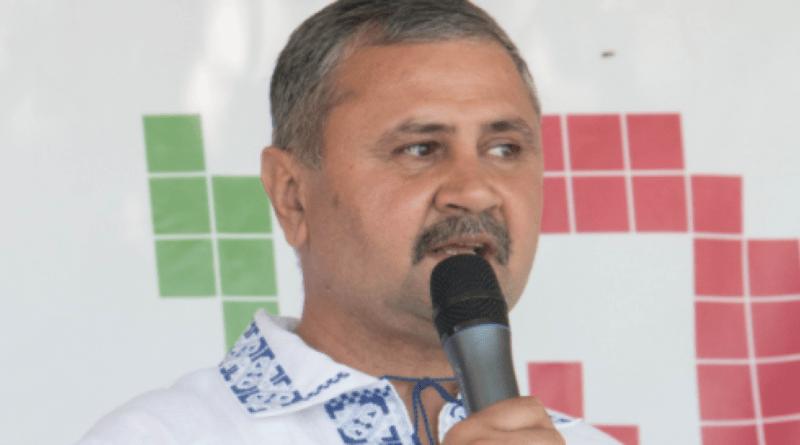 Platforma DA retrage sprijinul politic unui primar din raionul Drochia și îl denunță la Procuratura Generală