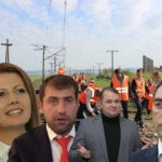 Сотрудники Железной дороги Молдовы призвали депутатов отказаться от половины зарплаты и пособий, чтобы помочь железнодорожникам 7 13.04.2021