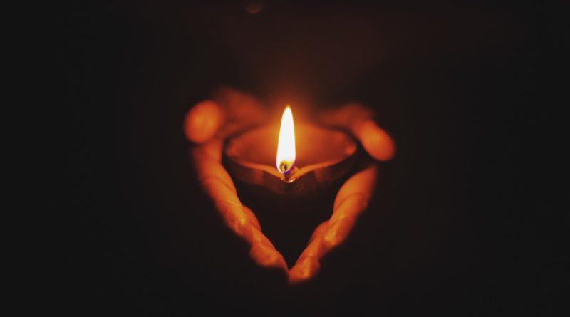 Tragedie în raionul Ocnița. O fetiță de 5 ani a decedat, după ce a căzut de pe un beci