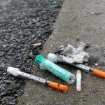 Глава Управления по борьбе с наркотиками МВД РМ Ион Цуркану: В Молдове полицейские часто крышуют наркотрафик 8 18.04.2021