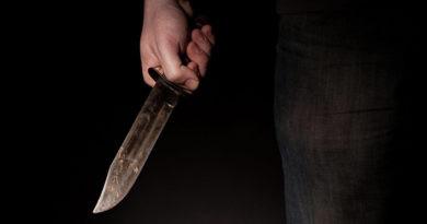 Un bărbat în vârstă de 32 ani, a fost omorât de către un consătean în raionul Drochia