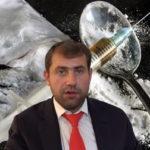 Илана Шора подозревают в причастности к делу о «Колумбийском кокаине» 8 13.04.2021