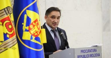 Foto Генеральная прокуратура рассмотрит дело об узурпации власти 12 16.06.2021