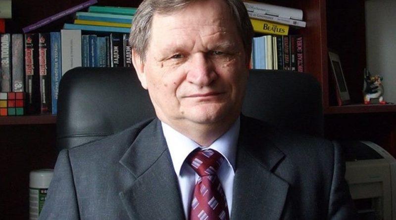 Александр Муравский: Нарушение, оставшееся без наказания, влечёт за собой только новые нарушения 1 11.05.2021