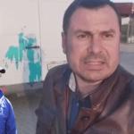 Războiul verdelui de briliant continuă: Vasile Costiuc învinuiește formațiunea PACE că i-ar fi stropit mașina cu verde de briliant. Cavcaliuc neagă acuzațiile