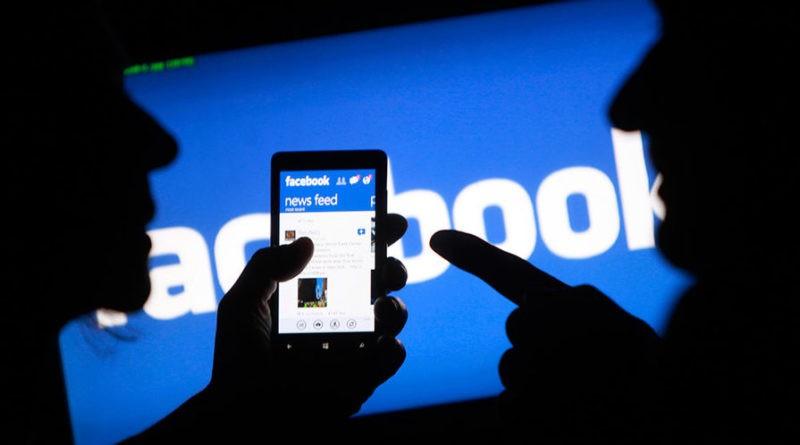 На хакерском форуме появились номера телефонов 533 миллионов пользователей Facebook 14 17.04.2021