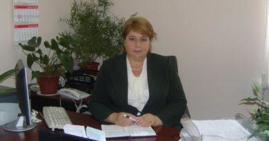 Депутат ДПМ Людмила Гузун скончалась от осложнений, вызванных COVID-19 2 18.04.2021
