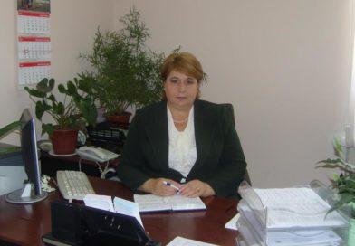 Депутат ДПМ Людмила Гузун скончалась от осложнений, вызванных COVID-19
