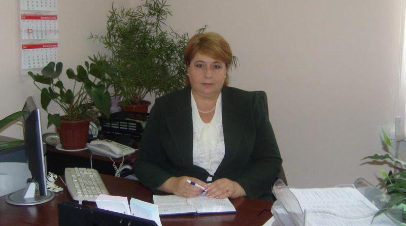 Депутат ДПМ Людмила Гузун скончалась от осложнений, вызванных COVID-19 1 11.05.2021