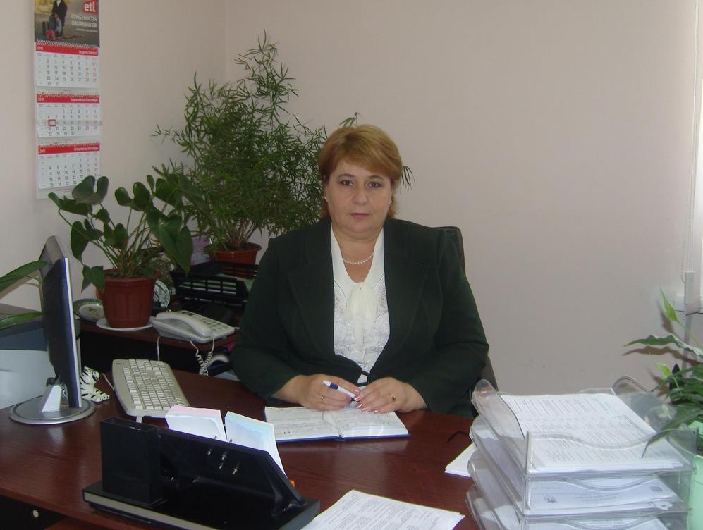 Депутат ДПМ Людмила Гузун скончалась от осложнений, вызванных COVID-19 1 17.04.2021