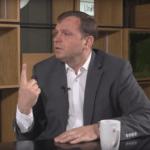 Андрей Нэстасе раскритиковал решение Конституционного Суда: Плохой спектакль безответственных политиков 7 17.04.2021
