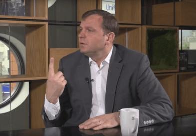 Андрей Нэстасе раскритиковал решение Конституционного Суда: Плохой спектакль безответственных политиков