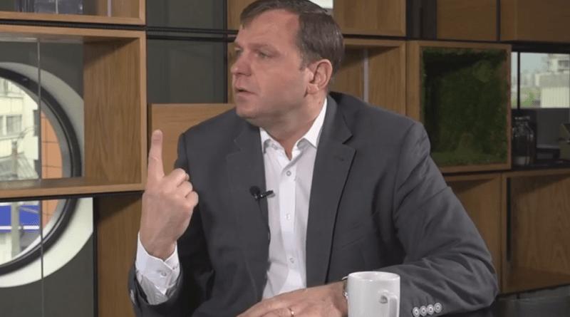 Андрей Нэстасе раскритиковал решение Конституционного Суда: Плохой спектакль безответственных политиков 2 17.04.2021