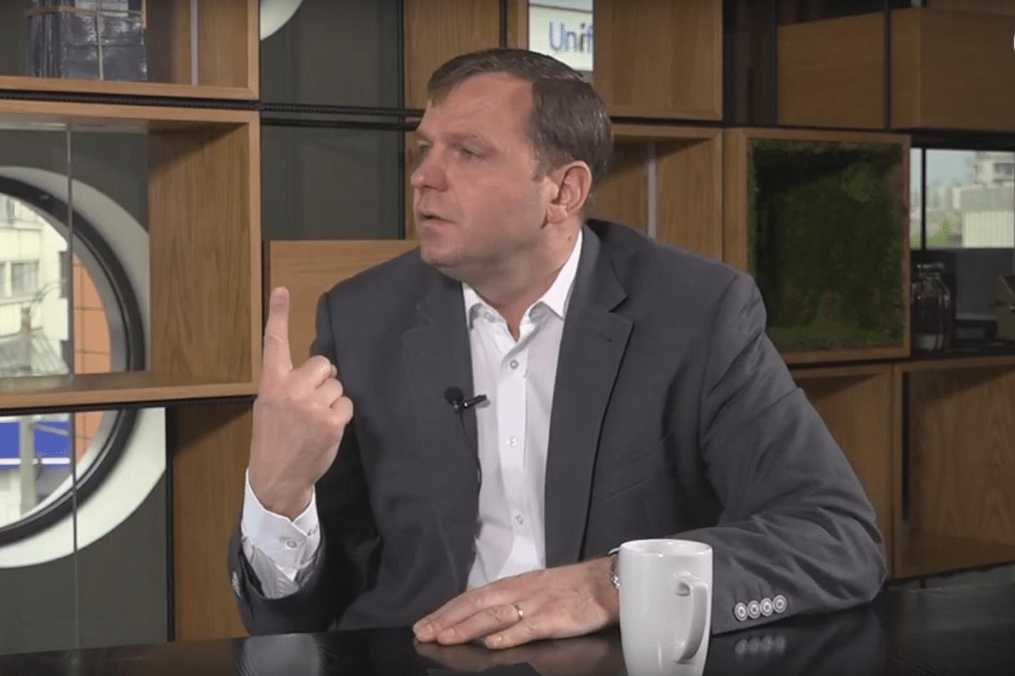 Андрей Нэстасе раскритиковал решение Конституционного Суда: Плохой спектакль безответственных политиков 3 17.04.2021