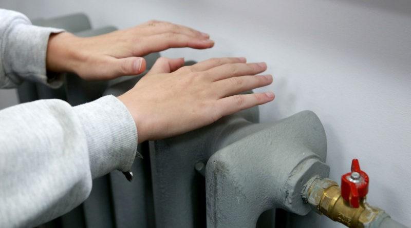 С 03 апреля 2021 «Cet-Nord» и «Termogaz-Bălți» прекратят поставку тепловой энергии в учебные, внешкольные, профессиональные и высшие учебные заведения, учреждения культуры, спортивные школы мун. Бэлць 5 17.04.2021
