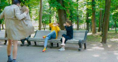 Foto К онлайн-уроку столичного лицея Михаила Садовяну подключился неизвестный и перед камерой обнажил гениталии 3 23.06.2021