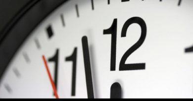 В Бэлць вводится комендантский час 6 15.05.2021