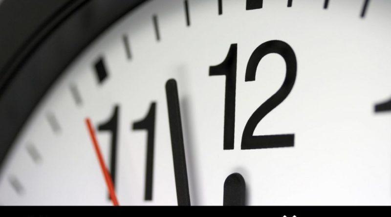 В Бэлць вводится комендантский час 7 17.04.2021