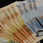Un bărbat din Bălți a promis la trei persoane permise de conducere contra 550 de euro. Acum riscă până la 6 ani de închisoare