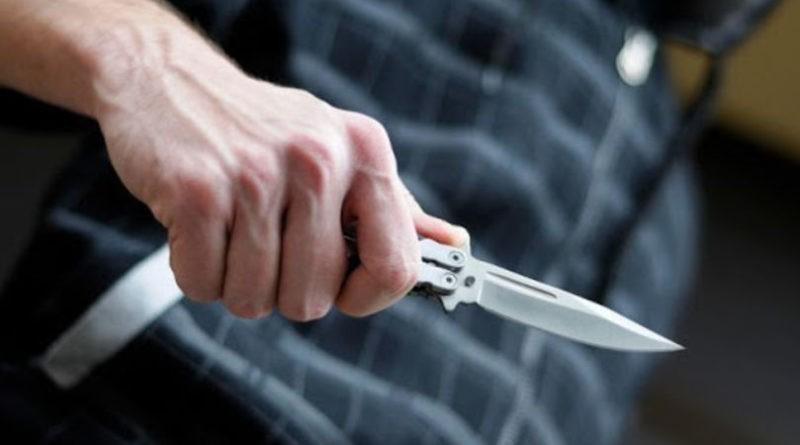 Un bărbat din Florești a ajuns la spital, după ce a fost înjunghiat de o persoană necunoscută