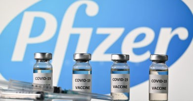 Foto В Европейском союзе заявили о резком подорожании вакцин Pfizer 2 14.06.2021