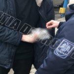 Un tânăr din raionul Fălești riscă amendă penală, după ce și-a perfectat ilegal permisul de conducere