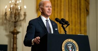 """Foto Joe Biden, primul președinte american care recunoaște genocidul armean din 1915. Reacția Turciei: """"Oportunism politic"""" 2 16.06.2021"""