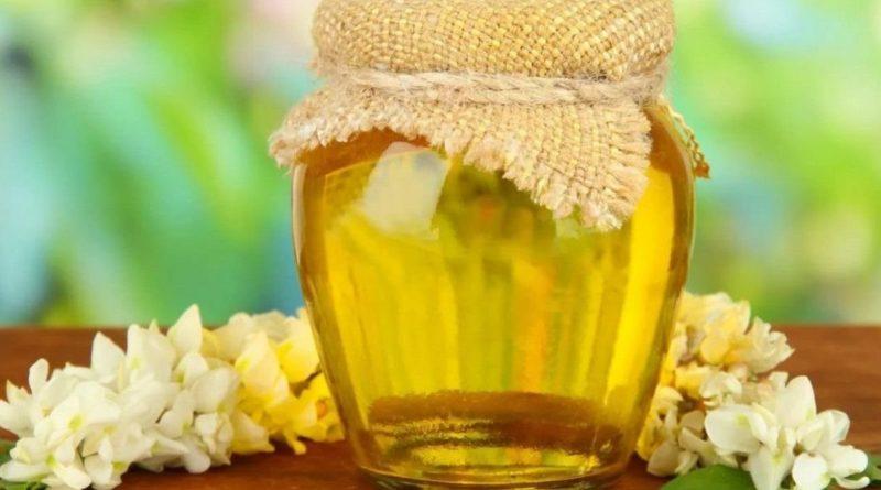 Apicultorii neînregistrați solicită deblocarea comercializării mierii atât pe piața internă, cât și pe cea externă 1 11.05.2021