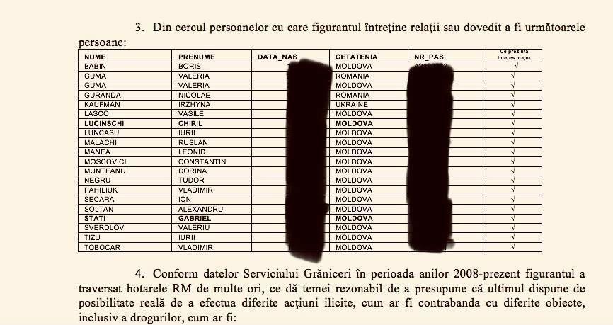 Илана Шора подозревают в причастности к делу о «Колумбийском кокаине» 4 11.05.2021