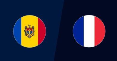 Din 3 mai un nou consulat al Republicii Moldova își deschide ușile în Franța 1 11.05.2021