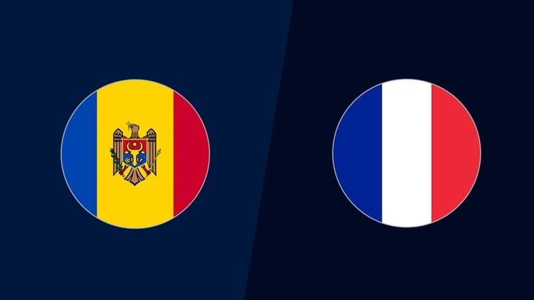 Foto Din 3 mai un nou consulat al Republicii Moldova își deschide ușile în Franța 1 22.09.2021