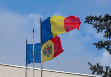 Румыния передаст Республике Молдова еще 130 000 доз вакцины