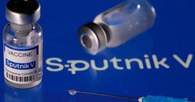 Republica Moldova a început vaccinarea împotriva COVID-19 cu serul rusesc Sputnik V. Vezi câte doze de vaccin au fost distribuite în raioanele din nordul țării