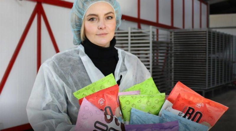 La Chișinău vor fi organizate două târguri dedicate producătorilor agricoli