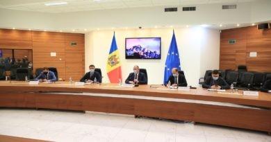 Foto Центральная избирательная комиссия и Министерство иностранных дел намерены открыть за рубежом больше избирательных участков 4 21.09.2021
