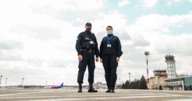 Încălcările depistate săptămâna trecută la frontiera de stat. 419 contravenții privind încălcarea regimului de sănătate, circulație rutieră și de transporturi