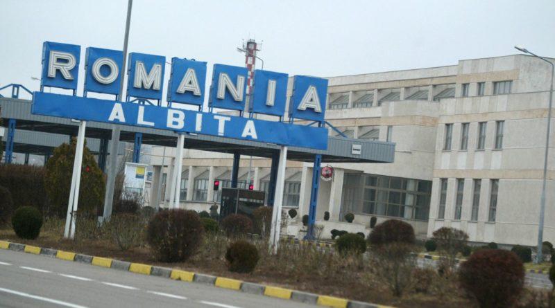 Foto С 1 июня молдаване с биометрическими паспортами могут без ограничений выезжать в Румынию 1 21.06.2021