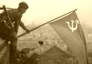 День Победы 9 мая – история праздника от его создания до наших дней