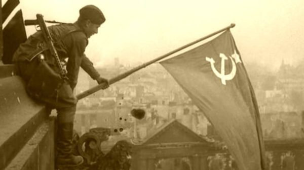 День Победы 9 мая – история праздника от его создания до наших дней 6 12.05.2021