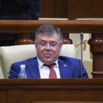 Генеральная прокуратура: Депутат Реница оперирует фрагментами документов, чтобы манипулировать обществом 6 12.05.2021