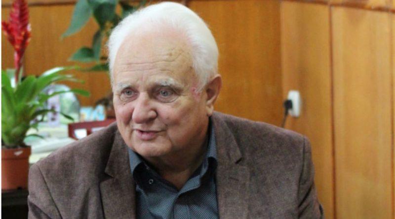 Cel mai longeviv primar din Republica Moldova, Ivan Ostaficiuc, s-a stins din viață la vârsta de 75 ani